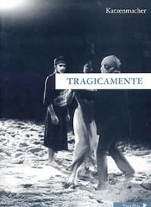 libro-maggiorelli.jpg.pagespeed.ce.0u9Jkp43jA
