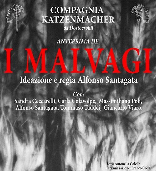 I Malvagi
