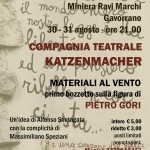Pietro-Gori-grafico-web